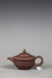 【李叶作品】万紫千红壶
