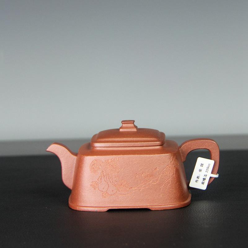 【张�D作品】混方壶